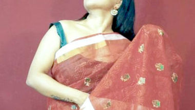 Tina Solo 2020 11UpMovies Originals Hindi Video 1094875 00:13:11