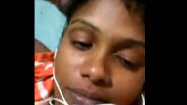 Desi cute village girl live on cam_ marge clip