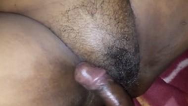 Desi big boob bhabi fucking
