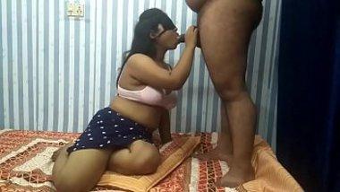 Desi Pakistani girl best sex with boyfriend
