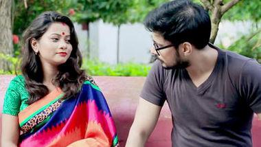 Mucky (2020) 720p HDRip Hindi S01E24 Hot Web Series