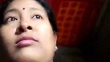 Assamese boudi exposing fully nude selfie show leaked
