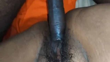 Cute Dehati wife sex with her husband on cam