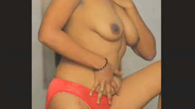 Desi Hot Sexy 2 model part 1