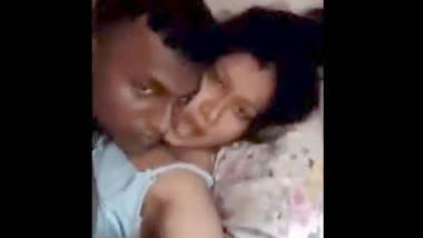 Desi sexy bahbi fucking with husband best friend