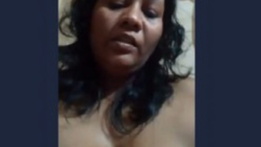 Desi Bhabi Video Call