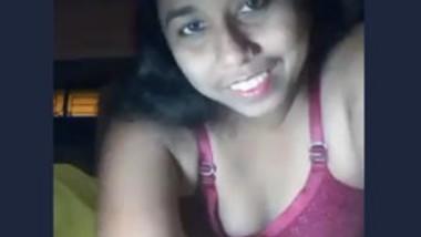 Beautiful bhabi show her nude body