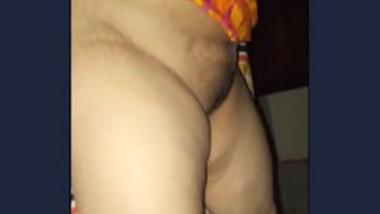 Mature Bhabi Nude Capture