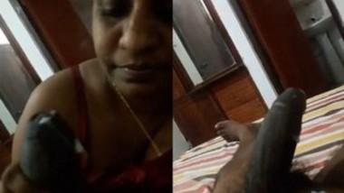 Lankan Wife Blowjob Till Hubby Cum (Updates)
