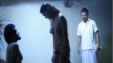 Tamil Porn Showing Randi's First Sex With Customer