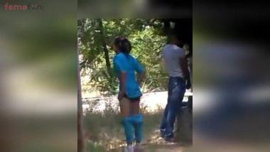 Desi52 sex videos of a slim slutty wife fucking her lover