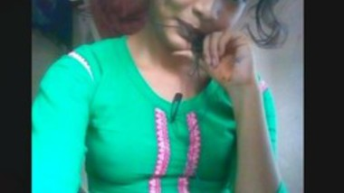 Desi village girl hidden cam video