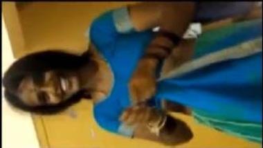 Hot Mallu Babe's Hotel Sex Video With Boyfriend