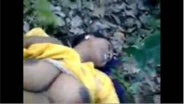 Sex With Meerut's Local Call Girl
