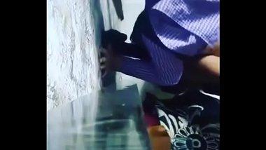 Fucking Ass Of Kashmir School Girl In Toilet