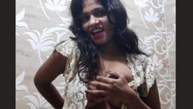 Sarika fucking with new boyfriend HD