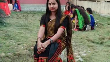 Desi Girl Fucked With Teacher