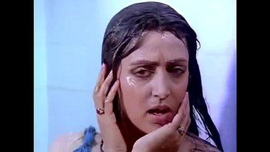 Bathing video compilation of desi actresses