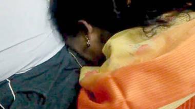 Desi village bhabi fucking with husband best friend video 2