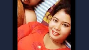 Desi Hot Couple Fucking (1)