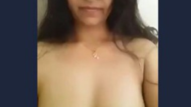 Bhabi Show big boob