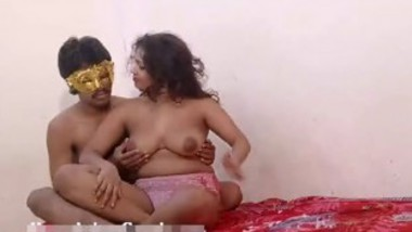Sarika hardcore fucking with lover