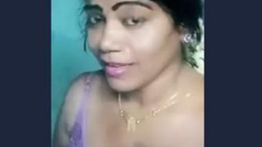 Hot Tiktok video Tamil girl 9
