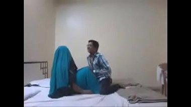 Desi bhabhi doing suhagrat with her devar