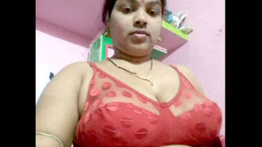 Desi village bhabi solo video_marge clip