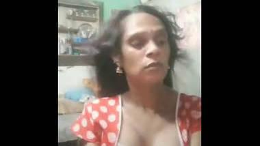 Desu bhabi love on cam
