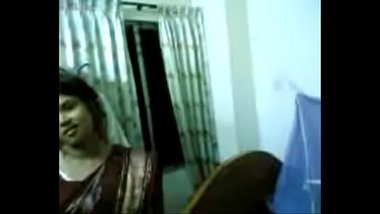 Indian wife stripped and fucked by a police