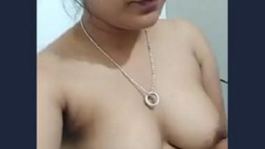Nice fgr bhabi