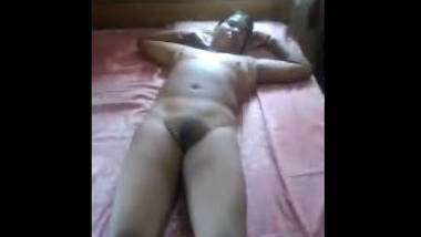 Desi local randi fucking for money – 3