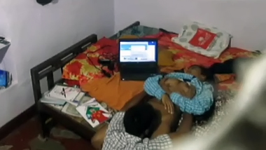 Kerala young college girl athira huge Orgasm by bf