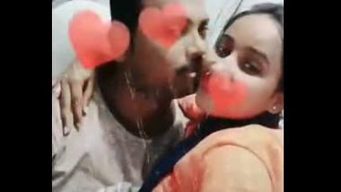 Desi cute lover very hot kiss