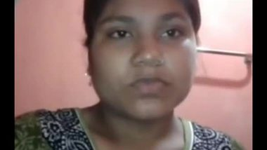 Mallu videos of a horny wife and a young guy