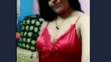 Desi bowdi new video fuck me