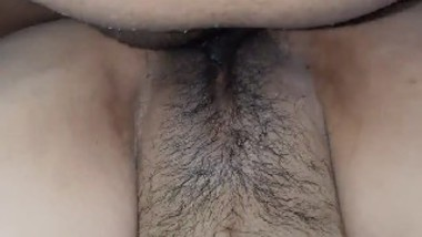 Indian dick in Indian preety sexiest hole