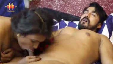 Indian Model Couple Sucking Vdo