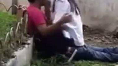 Delhi college girl outdoor pornvideos