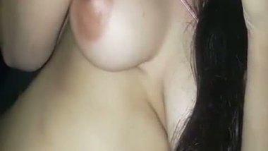 Punjabi sister hindi sex video scandals