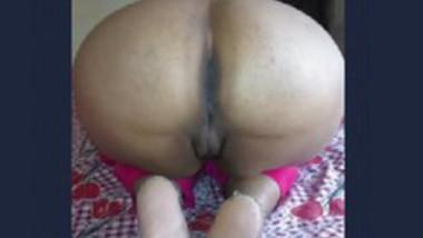 Sexy Bhabi Video call