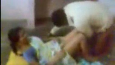 Bengali desi boudi hot sex with customer