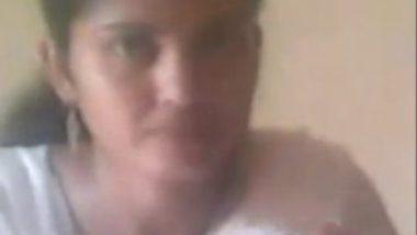 Hyderabad maths professor puku dengu video