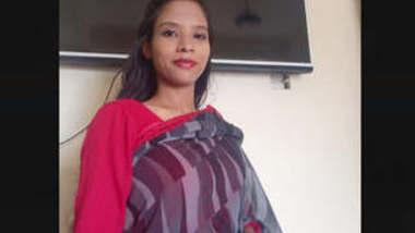 Desi hot girl vdo leaked