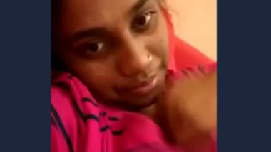 Desi wife bath video