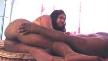 Bangladeshi Guy Fucking A Sexy Chubby CallGirl Part 1