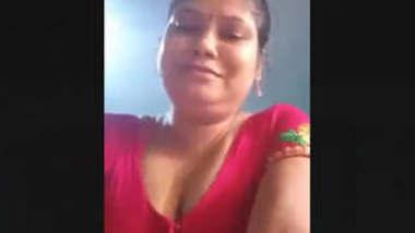 "Unsatisfied Bengali Horny Boudi Waiting For Hubby Dirty Banglatalk"" Gud Ekdom Gorom Hoye ache Chole esho Kore Kore Tanda Kore Debe"""