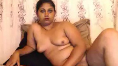 Indian very hot cam girl-28