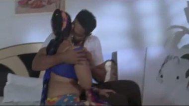 HD bollywood masala movie – Dudhwali